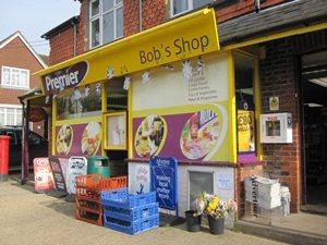 bobs-shop-300x225